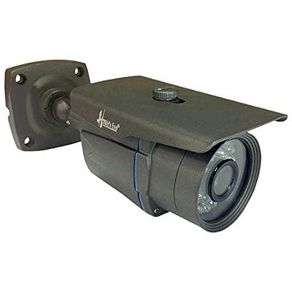 Hawks Eye B52-24-2-AHD IR Bullet CCTV Camera