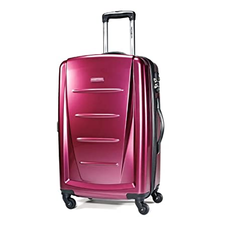 Samsonite Winfield 2 28