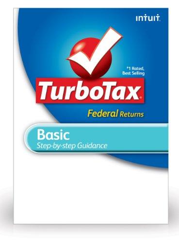 The TurboTax Blog