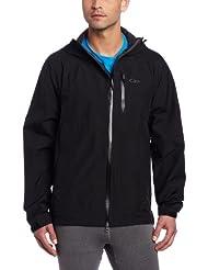 Outdoor Research Men S Foray Jacket Men Jackets Amp Coats