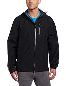 Outdoor Research - Foray Jacket Mens by Outdoor Research