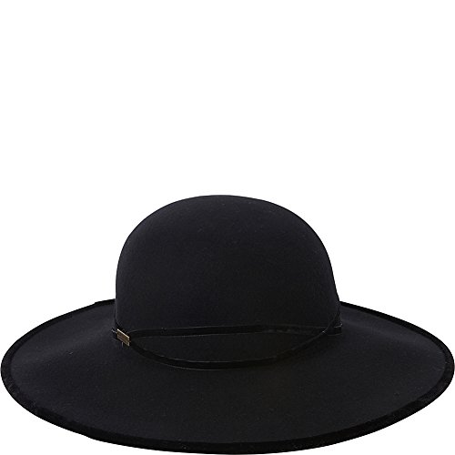 betmar-new-york-marseille-hat-black