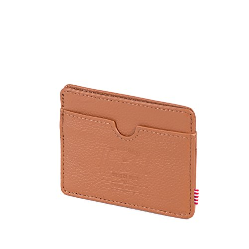 herschel-supply-co-charlie-leather-wallet-tan-pebble-leather-one-size