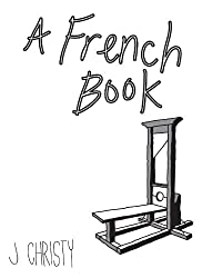 A French Book from amphetamine press
