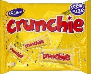 cadbury-crunchie-treatsize-210g
