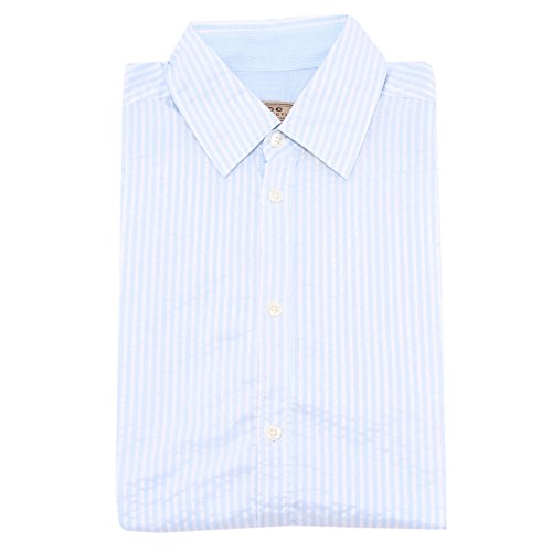 27059-camicia-uomo-cc-collection-corneliani-azzurro-bianco-shirt-men-long-sleeve-151-2-39