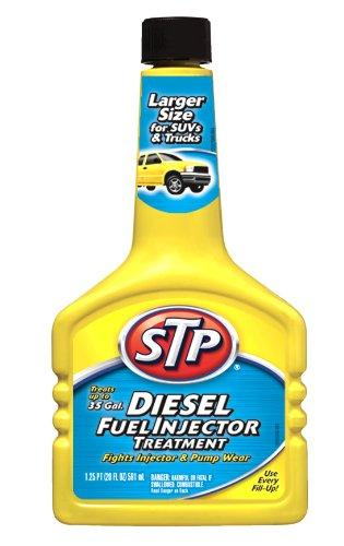 stp-diesel-fuel-treatment-injector-cleaner-125-pt-20-fl-oz-591-ml