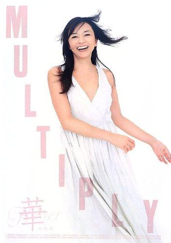 MULTIPLY vol.7 華