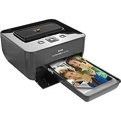 Kodak EasyShare G610 Printer Dock