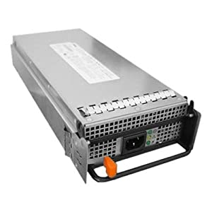 Dell PowerEdge 2900 930W Hot-Swappable Server TFX12V Power Supply U8947 A930P-00