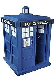 Funko 5286 POP TV: Doctor Who Tardis…
