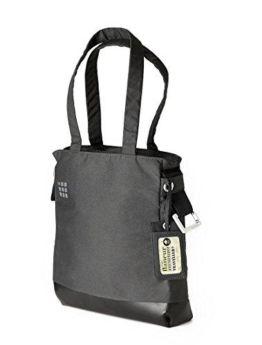 moleskine-mycloud-tote-bag-paynes-grey