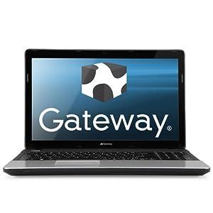 Gateway NV56R14u