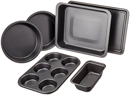 amazonbasics-set-de-patisserie-6-pieces