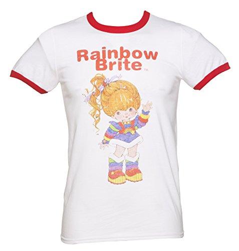 vintage-rainbow-brite-regina-regenbogen-herren-ringer-t-shirt