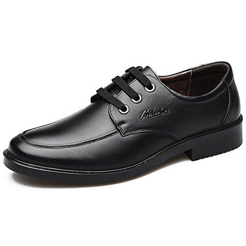summer business robe chaussures / Chaussures en cuir de cuir sangle cintrées pour les jeunes de l'Angleterre