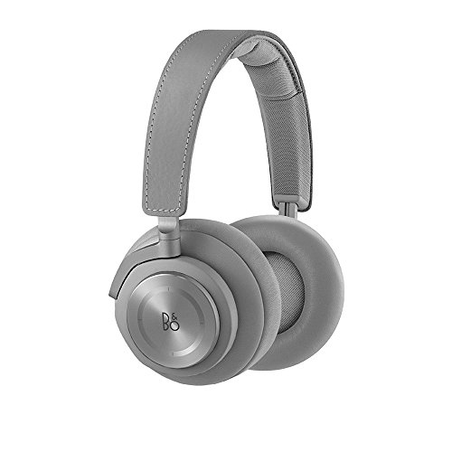 BO-PLAY-by-Bang-Olufsen-Beoplay-H7-Wireless-Over-Ear-Headphone-Bluetooth-42-Cenere-Gray