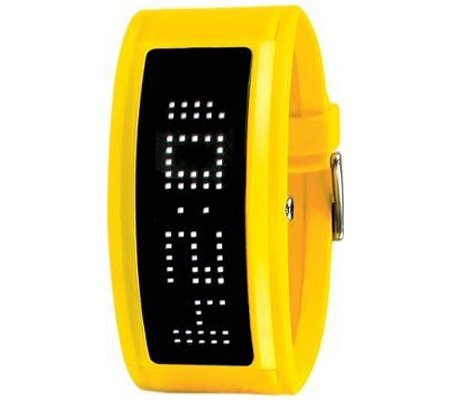 Black Dice Bd-044-08 Guru Watch