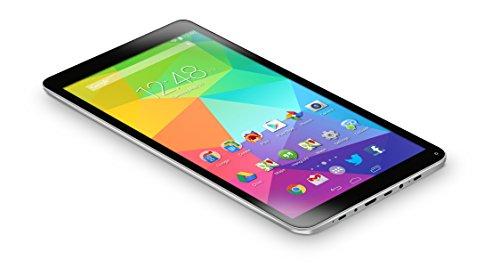videos found best cheap 10 inch tablet uk performance, legging, hang