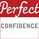 Perfect Confidence | Jan Ferguson