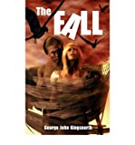 img - for [ [ [ The Fall [ THE FALL ] By Kingsnorth, George John ( Author )Sep-01-2008 Paperback book / textbook / text book