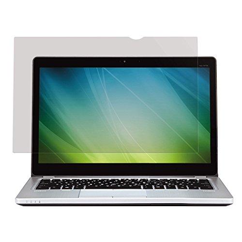 3M セキュリティ プライバシーフィルター ノートPC用 PF13.3W S