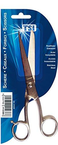 tsi-forbici-da-cucito-oma-da-18-cm-in-metallo-di-acciaio-inox