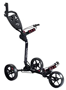Icart S Trolley 299658 additionally B009ZM3DV2 likewise Kid wedding activity further Winnpro 132 Bluegrey Putter Grip P 2144 as well Big Max Ti1000 Autofold Plus 3 Wheel Push Trolley 281854. on golf cart bags uk