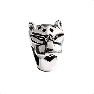 Jacksonville Jaguars Pandora Charms Nfl Pandora Charms