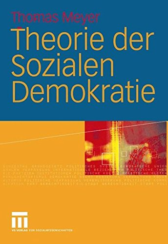 theorie-der-sozialen-demokratie