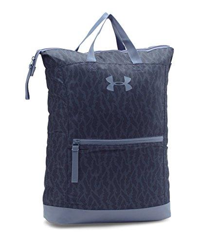 Women's Under Armour Multi-Tasker Backpack, Aurora