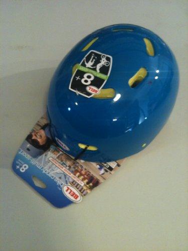 Buy Low Price Bell Youth Multi-Sport Skate – Bike Helmet (Candy) 8+ 21 – 22 in | 53-56 cm (b043)