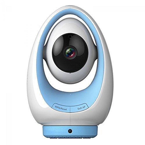 camera-ip-wi-fi-de-surveillance-bebe-hd-1-mp-foscam-fosbaby-p1-bleu