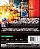 Image de Black Lightning (L'éclair noir) [Blu-ray]