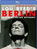 Berlin [Blu-ray] [Import]
