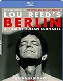 echange, troc Berlin [Blu-ray] [Import anglais]