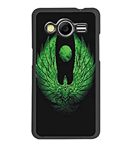 PRINTSWAG SYMBOL Designer Back Cover Case for SAMSUNG GALAXY GRAND I9082