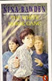 The White Horse Gang (Puffin Books) (0140305084) by Bawden, Nina