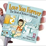 Love You Forever - the Best of