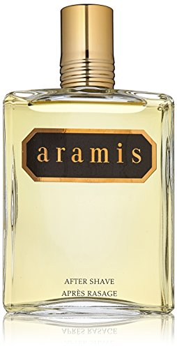 Aramis Classic Spray After Shave, Uomo, 240 ml