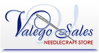 valego-sales-store.webstorepowered.com