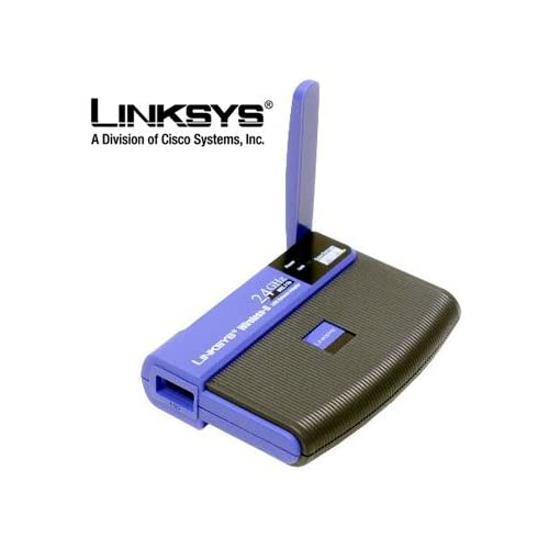 Linksys Wusb11 Driver Windows 7