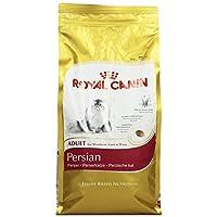 Royal Canin 55161 Persian