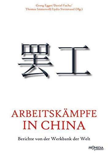 Arbeitskmpfe-in-China-Berichte-von-der-Werkbank-der-Welt
