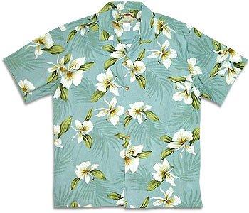Hawaiian Shirt- Ginger Palm Men's Hawaiian Aloha Shirt - Buy Hawaiian Shirt- Ginger Palm Men's Hawaiian Aloha Shirt - Purchase Hawaiian Shirt- Ginger Palm Men's Hawaiian Aloha Shirt (MauiShirts, MauiShirts Mens Shirts, Apparel, Departments, Men, Shirts, Mens Shirts, Casual, Casual Shirts, Mens Casual Shirts)