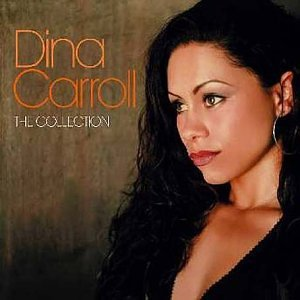 Dina Carroll - The Collection - Zortam Music