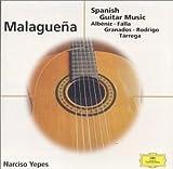 echange, troc  - Le Meilleur De La Guitare Espagnole