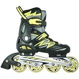 FA Sports Kinder Inline-Skates Gears