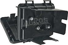 Comprar Filtro de aire magmle y vivienda para motor Honda GCV135 GCV160