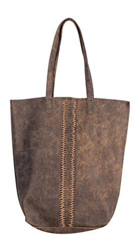 latico-cortland-tote-bag-distressed-brown-one-size